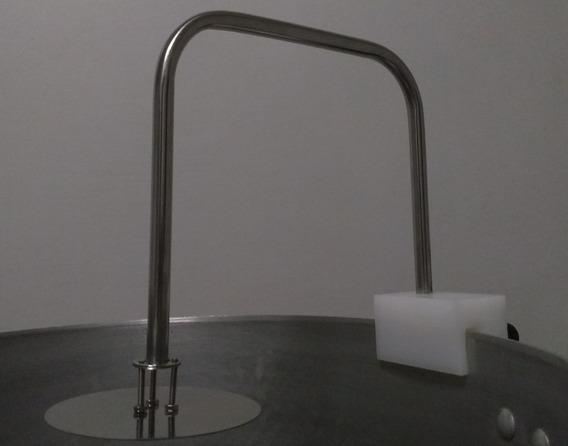 Fly Sparge - Recirculação - Cerveja Artesanal