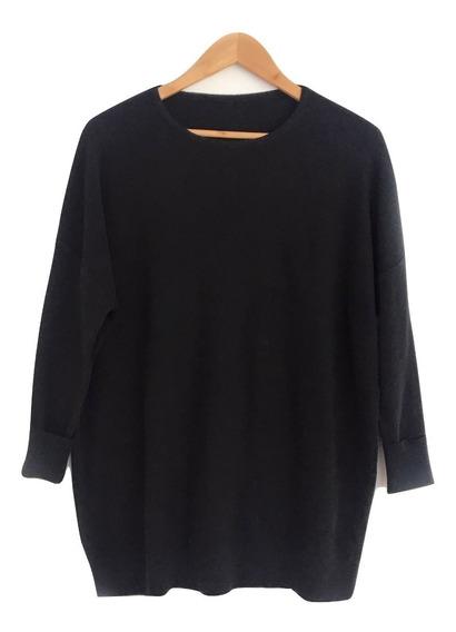 Sweaters Super Amplios Y Largos ! Oversize Excelente Calidad