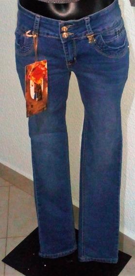 Remate Pacas Lotes Remate 50 Blusa Pantalon Envio Gratis