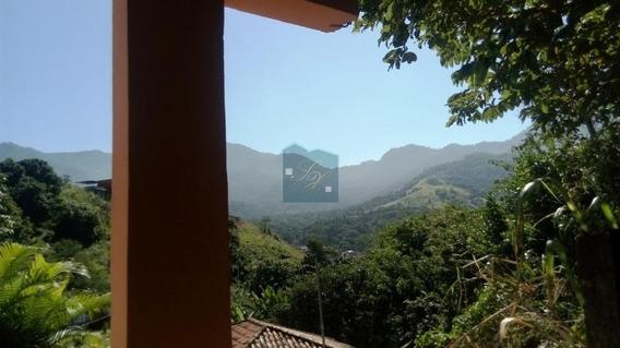 Casa De Condomínio - Venda - 1757 - Ar00533