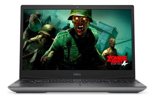 Notebook Dell Gamer Ryzen 7 32gb Ram 512 Ssd