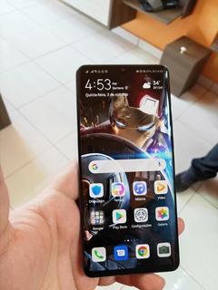 Celular Huawei P30 Pro 256gb Dual Sim 8gb Ram 40mp