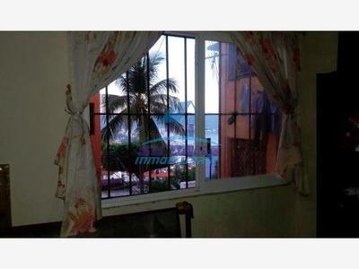 Departamento En Venta Unidad Habitacional Alta Progreso Infonavit