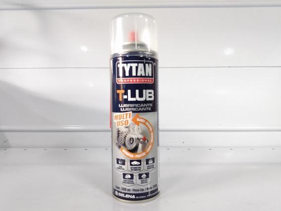 Lubrificante Multi Uso T - Lub 300ml