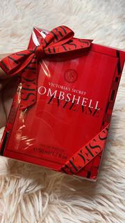 Perfume Original Bombshell Intense Victoria Secret