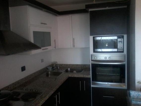 Apartamento En Venta Bararida (04245620928)mz #19-8643