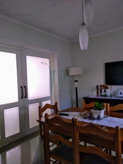 Casa Com 2 Dormitório(s) Localizado(a) No Bairro Cinco Colonias Em Canoas / Canoas - 32011876