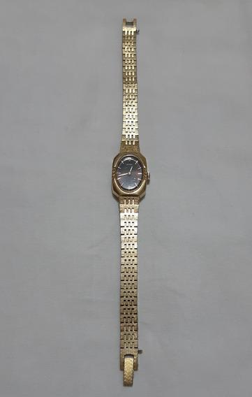 Relógio Seiko - Feminino - Antigo