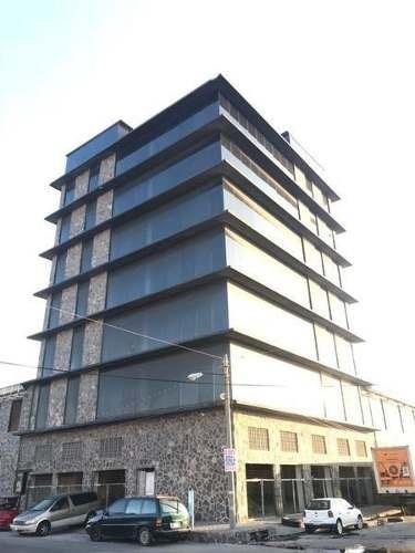 Edificio En Renta, Raz Y Guzmán A Unos Paso Del Puerto Marítimo