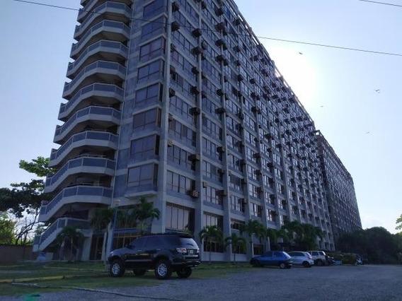Apartamento En Venta - Mls #20-3414 - Ciudad Balneario Ed