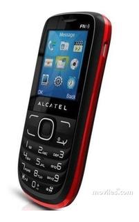Alcatel One Touch 316 - Vivo
