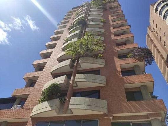 Apartamento Bello Monte Mls # 20-7746 Linda Sahhar
