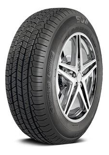 Neumático 235/60/16 Tigar Suv Summer 100h - Suzuki Vitara