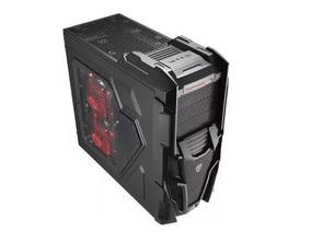 Cpu Gamer Intel I7-6800k Asus X99 16gb Ddr4 Hd 2tb F 1000wt
