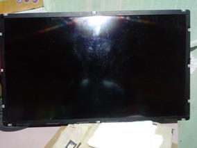Tela Display Lg 32le5500