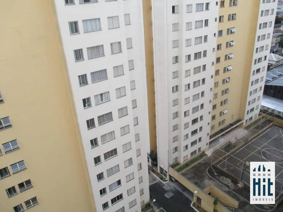 Apartamento Prox: Do Museu Do Ipiranga, São Paulo Zona Sul