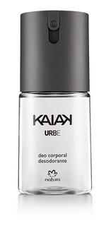 Natura Kaiak Urbe Spray Perfumado