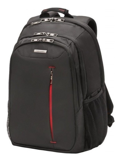 Mochila Samsonite Guardit Business Notebook Original $6600