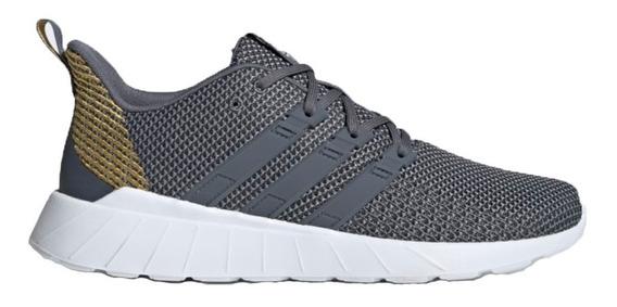 Zapatillas adidas Training Questar Flow Vs Colores Abc Dep