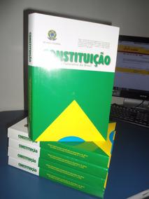 Constituição Federal Biênio 2019 99ª Nova