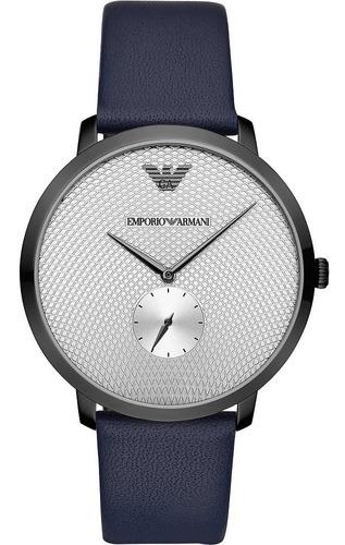 Relógio Empório Armani Masculino - Ar11214/0an