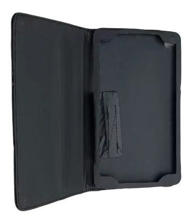 Capa Pasta Tablet Samsung T 290 295