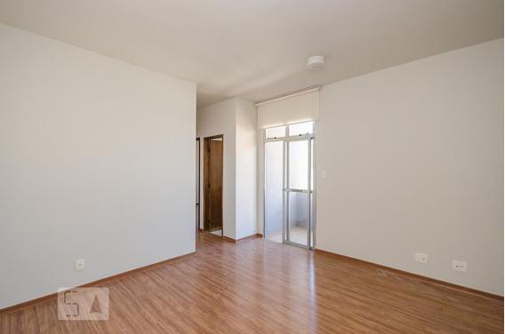 Apartamento Para Aluguel - Estoril, 3 Quartos, 75 - 893112271