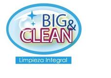 Limpieza De Vidrios, Oficinas, Pisos, Lavado Cisternas.