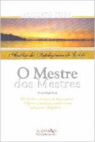 Mestre Dos Mestres, O