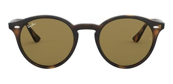Lentes De Sol Ray-ban® Gafas De Sol Ray-ban®