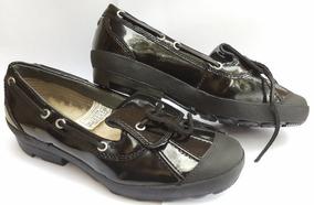 Ugg Zapatos De Lluvia Talla4 Ampa101