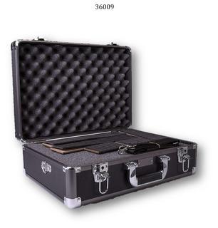 Maletin Pid 36007 Para Sony Slt-a33slt-a35 Slt-a37