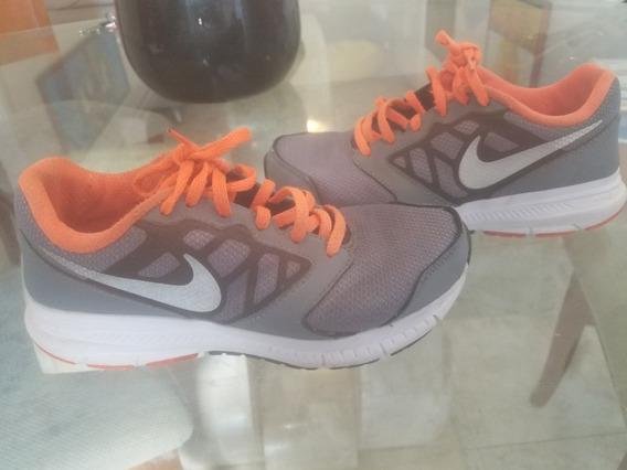 Zapatos Deportivos Nike Niño 10-13