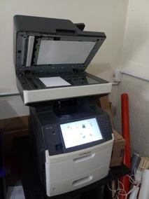 Impressora Mono Alto Padra Revisada