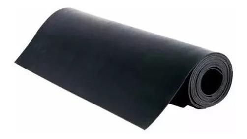 Manta Para Bancada 1.50 Metros X 50 Centimentros X 2mm