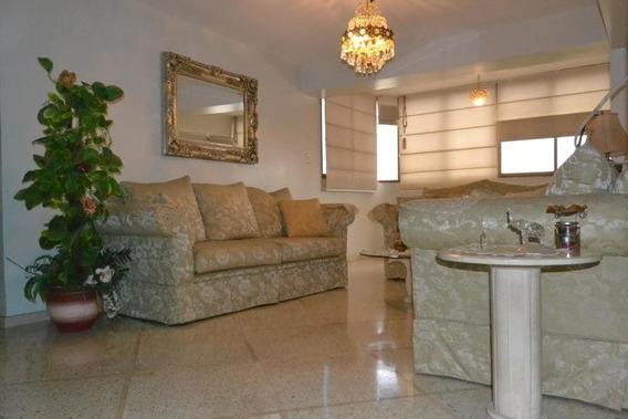 Luis Infante Mls# 20-3424 Apartamento Tierra Negra