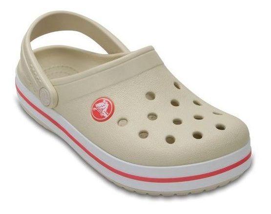 Chinela Crocs