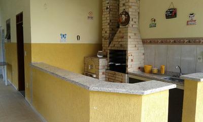 Rural Para Venda, 1 Dormitórios, Bom Jardim - Guaratinguetá - 939