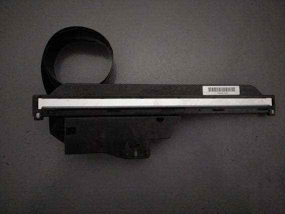 Módulo Do Scanner Hp Laserjet M1132/m1212 Completo Com Flat