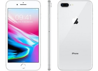 iPhone 8 Plus 64gb Original Apple Vitrine