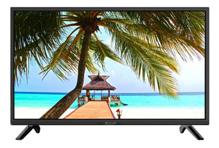 Smart Tv Led 55 Kodak Sv551000 4k Ultra Hd Netflix 12 Cuotas