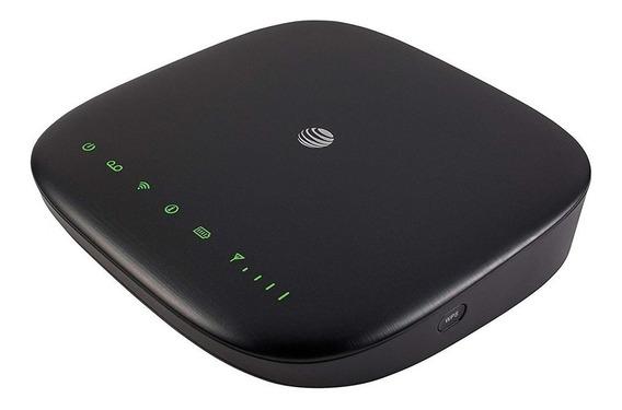 Modem Router Telular Wifi Zte Mf279 4g Lte Movistar