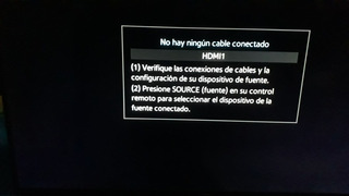 Reparación Retroiluminacion Tv Samsung Un50 J5300 Agcdf