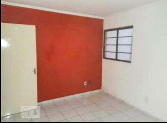 Apartamento Para Aluguel - Jardim Paulista, 2 Quartos, 66 - 893075183