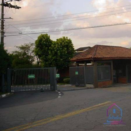 Casa À Venda, 286 M² Por R$ 1.310.000,00 - Jardim Passárgada I - Cotia/sp - Ca1171
