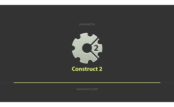 Licença Construct2 Ultima Versão + Update