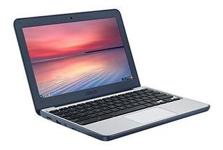 Asus Chromebook C202sa-ys04 Diseã±o Resistente Y Resistente