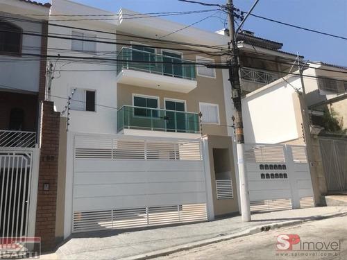 V. Guilherme, 35 M²   A 45 M² , A Partir De  R$ 210 A R$ 350.000,00 - St18879