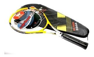 Raqueta Tenis Pro 300a Composite