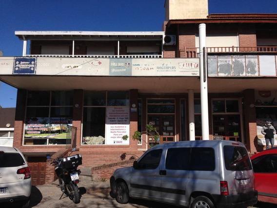 Alquiler Local Pinamar